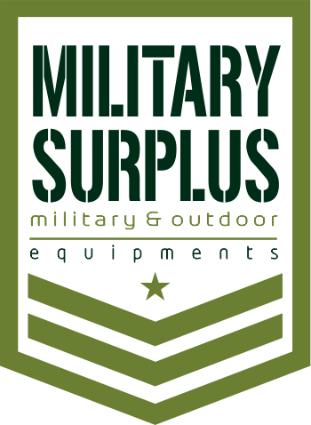Military and Outdoor Equipments
