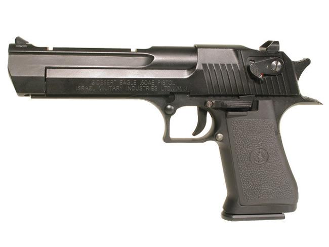 7a70718c3 Gas Guns | Airsoft militarysurplus.ro