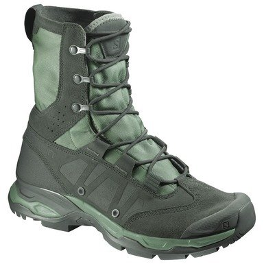 Boots Salomon Jungle Ultra