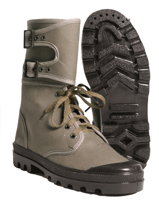 48 Best Camping and Hiking Footwear images | Camping, hiking