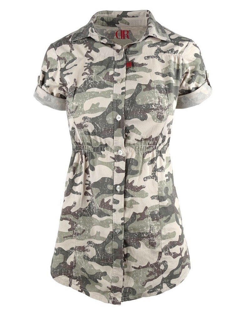 THE LIMITED Women's Clothing & Apparel   belk