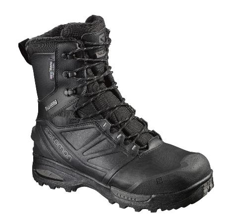 Salomon Winter Shoes Mens | Buy Cheap Salomon Shoes Online