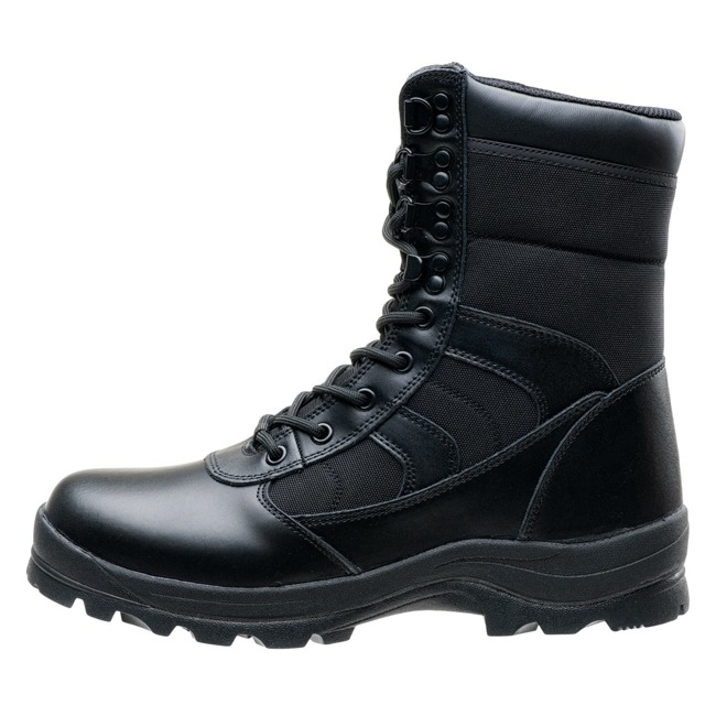 BOOTS ARROW HIGH MARTES