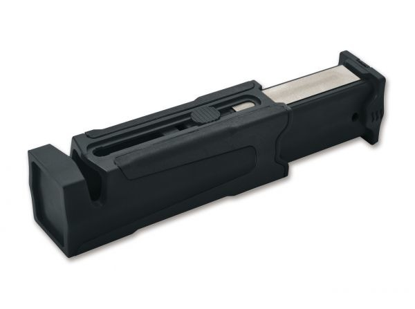 BlackFox Outdoor Sharpener