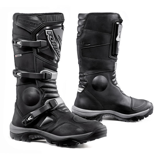 Boots - Forma Boots - ADVENTURE