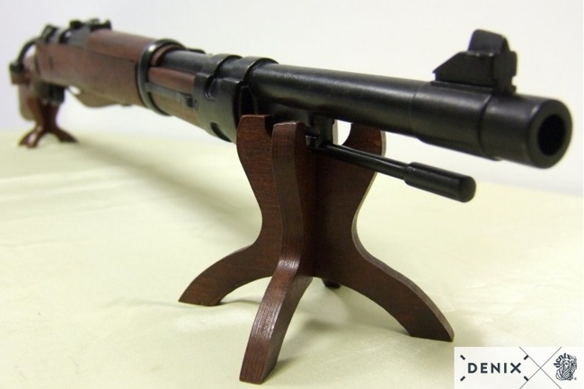 Collection Replica Denix Mauser K98