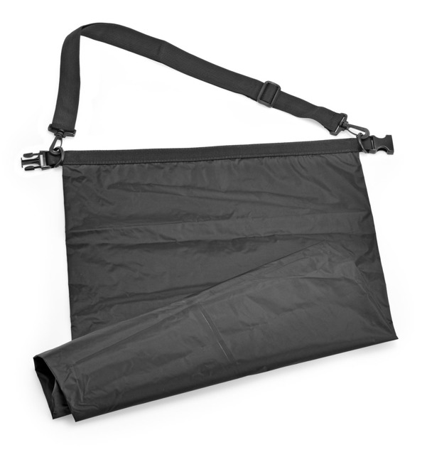 OUTAC WATERPROOF DRY BAG