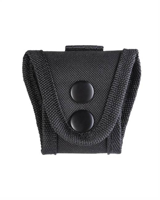 SECURITY HAND CUFFS HOLDER