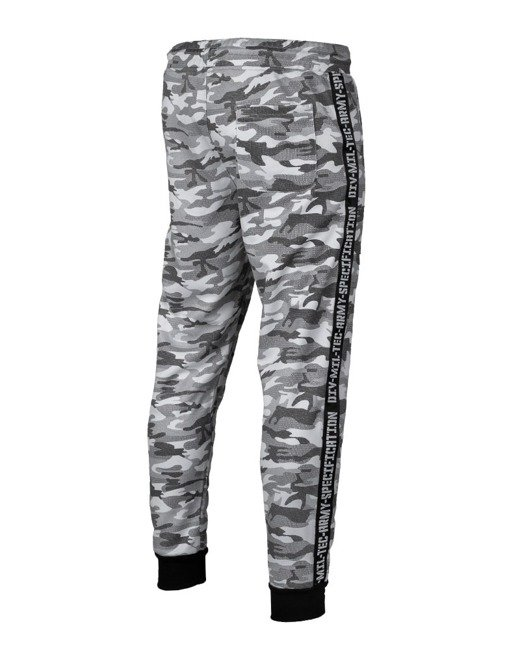 URBAN TRAINING PANTS MIL-TEC®