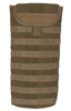 COYOTE WATER PACK MOLLE