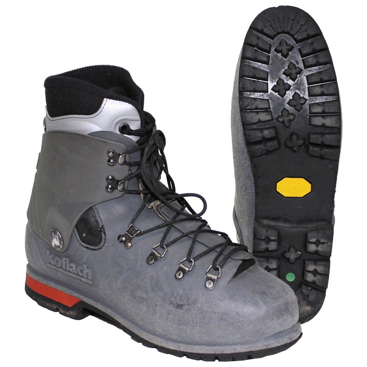 09b1429abc3c GB bakancs - használt Koflach | Trekking \ Férfi Cipők \ Après-ski ...