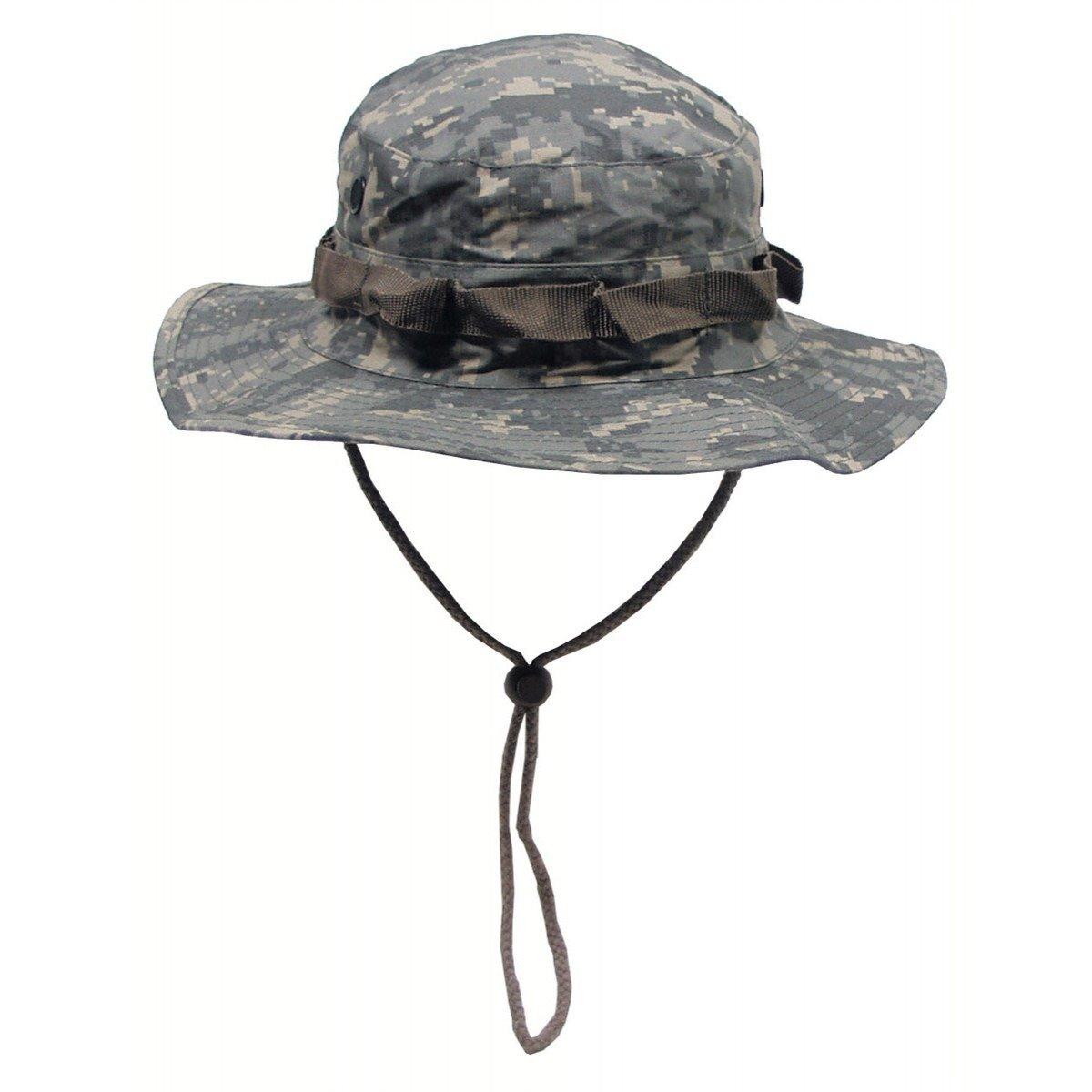 5e49b48a83 MFH US Rip-Stop kalap AT-digital mintával | Ruházat \ Fejfedők ...