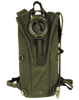 OD MIL-SPEC WATER PACK WITH STRAPS