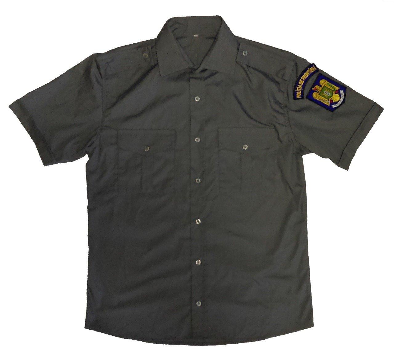 cel mai ieftin pret culori delicate top fashion Camasa - Politia de Frontiera | Institutii de stat \ Uniforme ...