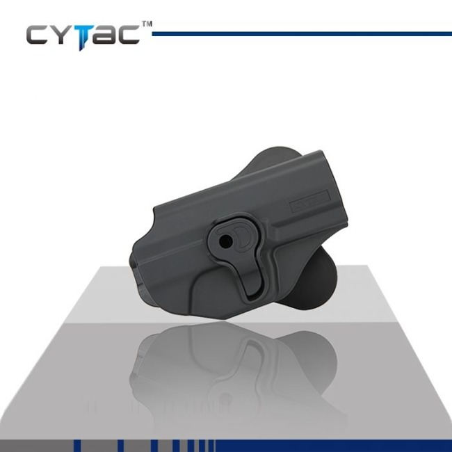 Toc pistol CY-P99 Walther P99